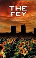The Fey