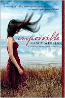 Impossible by Nancy Werlin: Book Cover