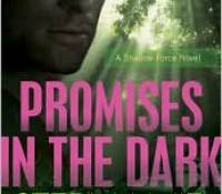 Review: Promises in the Dark by Stephanie Tyler