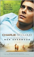 Charlie St. Cloud by Ben Sherwood: Book Cover