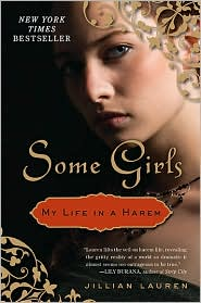 Some Girls - Review