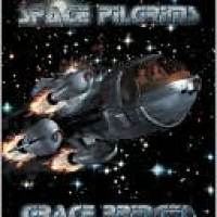 [CFRB Tour&Review] Legendary Space Pilgrims by Grace Bridges