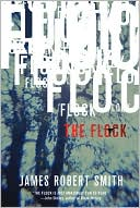 The Flock by James Robert Smith: Book Cover