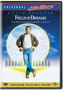 Field of Dreams with Kevin Costner