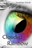 Clouded Rainbow