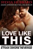 Love Like This: Black Family Series