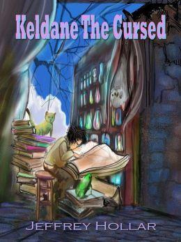 Keldane the Cursed