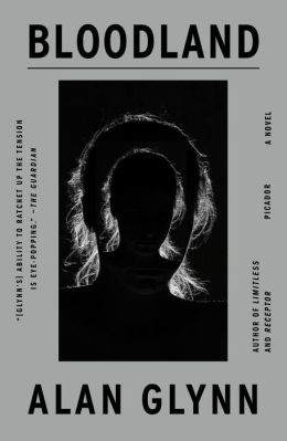Bloodland: A Novel
