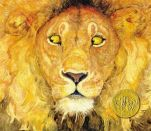 Jerry Pinkney's The Lion and the Mouse
