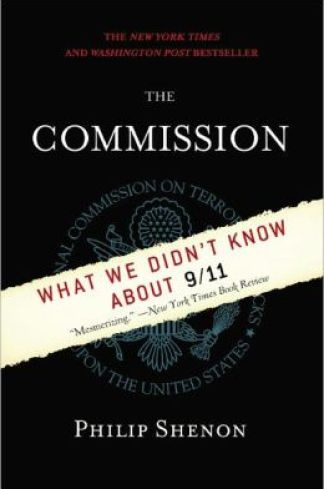 The Commission: What we did not know about 9/11