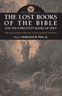 Lost Books of The Bible.Image.jpg