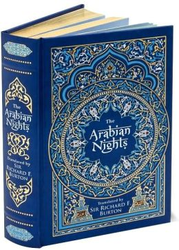Afbeeldingsresultaat voor Arabian Nights collector's edition books
