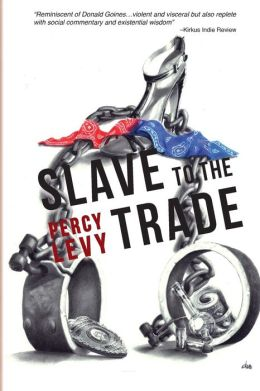 Slave To The Trade