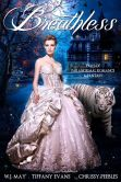 Breathless (Tales of Paranormal Romance & Fantasy)