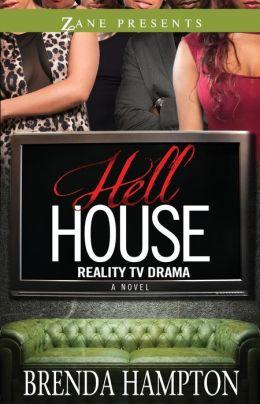 Hell House: Reality TV Drama