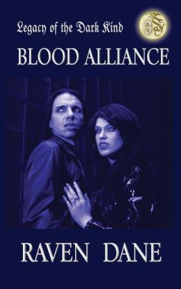 Blood Alliance
