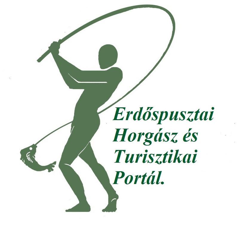 Erdős-pusztai Horgász portál: ironfisherman - indafoto.hu