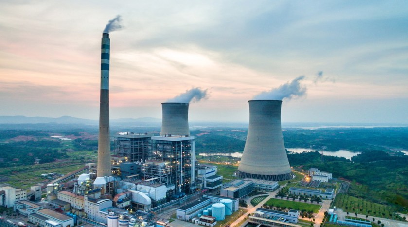 Nuclear power plant in Lombardy, what's the problem ?.  Salvini's move: In Greta's Sweden ..., how to cancel expensive bills
