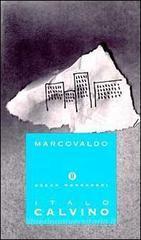 Marcovaldo di Italo Calvino