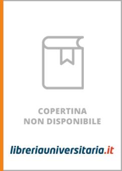I diversi corsi di laurea delle facoltà di architettura di tutta italia sono tra quelli che offrono un maggiore spettro di scelte per quanto riguarda le aree di specializzazione architettura.un laureato che durante la propria carriera accademica ha maturato un interesse verso un determinato settore può proseguire negli studi e. Corso Di Architettura D Interni Jacini Marinella De Vecchi Trama Libro 9788841211694 Libreria Universitaria