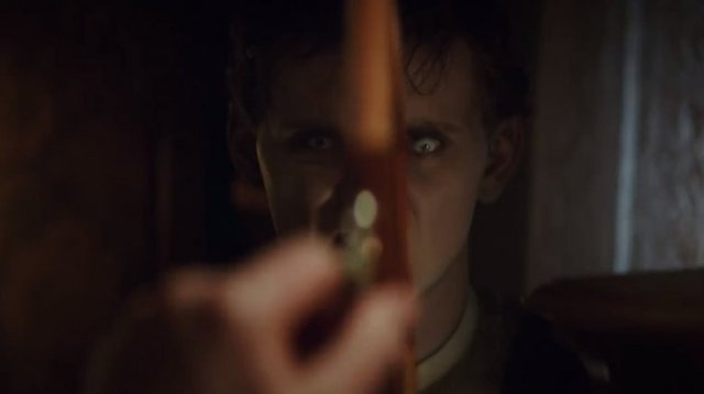Resultado de imagen de synopsis of winchester movie