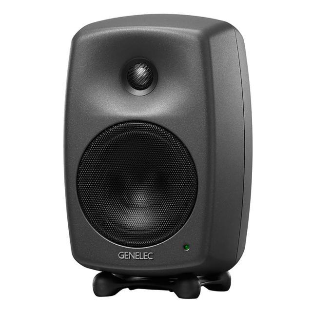 GENELEC 8030C監聽喇叭