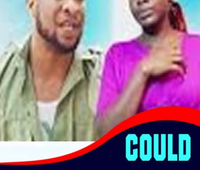 Could This Be Love Nigerian Movie Naijapals