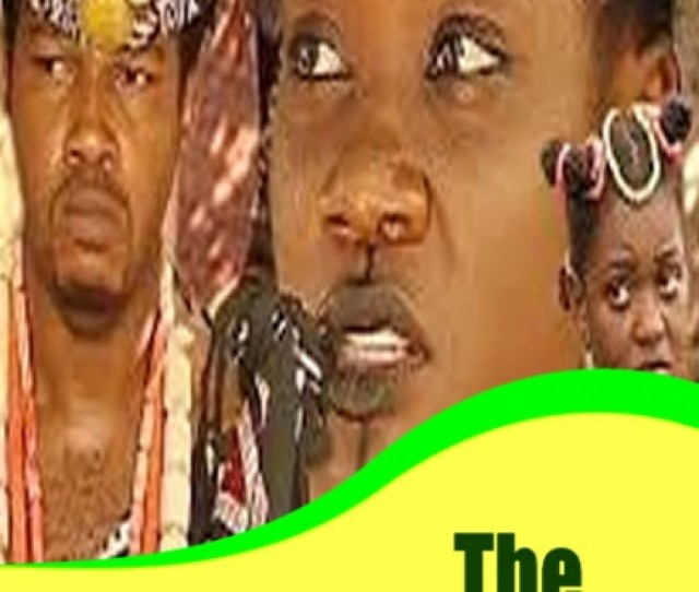 The Kings New Wife Nigerian Movie Naijapals