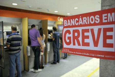 Resultado de imagem para Em audiência de conciliação, bancários e OAB chegam a acordo