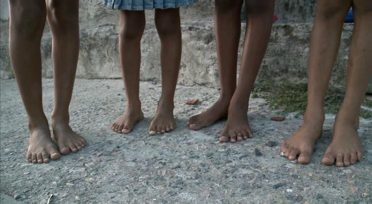 Resultado de imagem para Pastor evangélico é suspeito de estuprar sete crianças