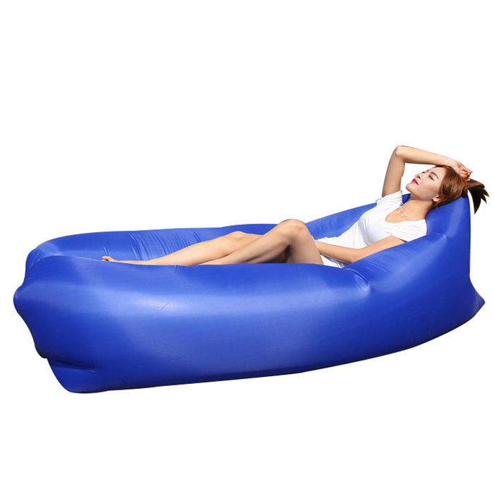 Inflatable Outdoor Sofa Only 27 Centerfieldbarcom