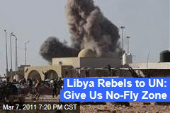 https://i1.wp.com/img2.newser.com/square-image/113569-20110308014953/libya-no-fly-zone-rebels-demand-un-curb-gadhafis-dominance-of-the-skies.jpeg