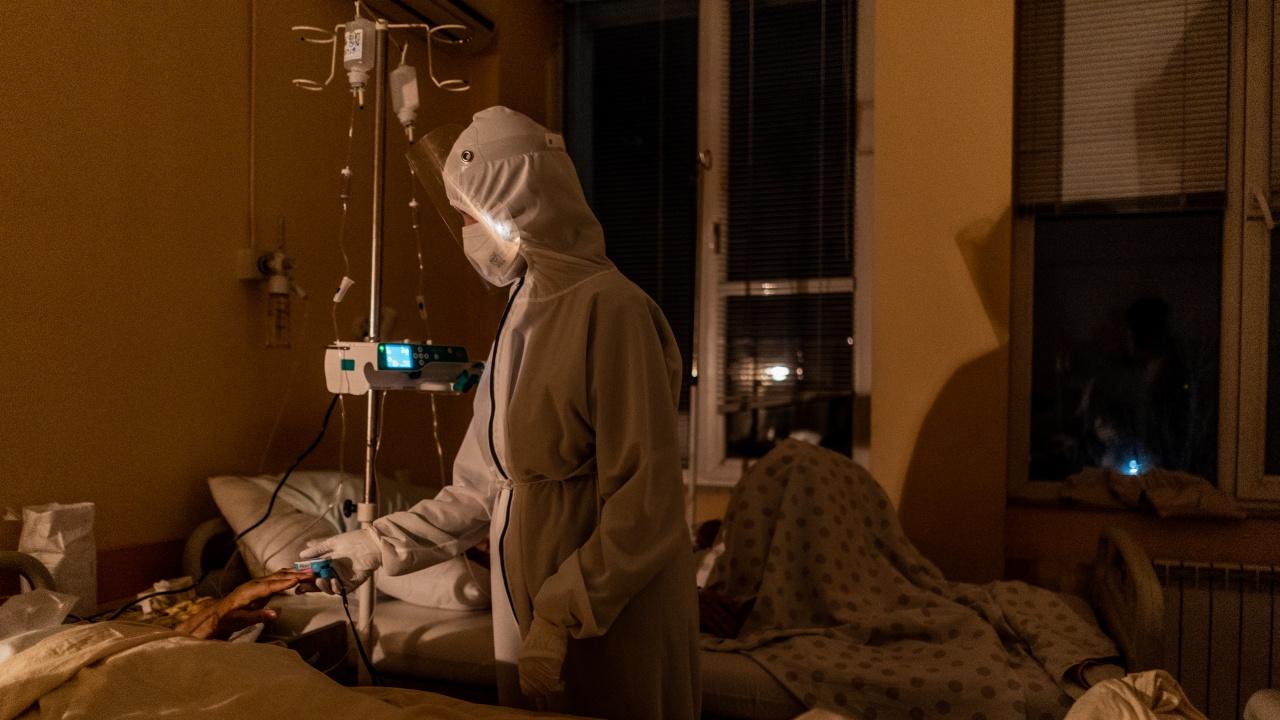 Въпреки малкия брой заразени, отново има жертви на COVID-19 – Болести