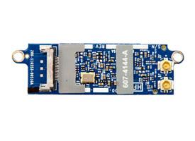 Apple 802.11n Wireless Card