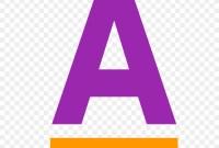 Simbol Huruf Font Text