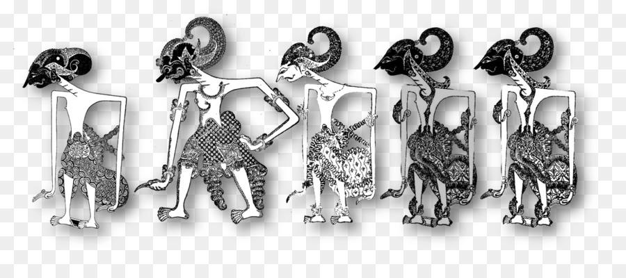 Pandawa lima adalah gambaran lima orang bersaudara yang berjuang dalam memerangi. Arjuna Wayang Pandawa Gambar Png