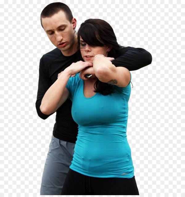 womens self defense - HD820×1026