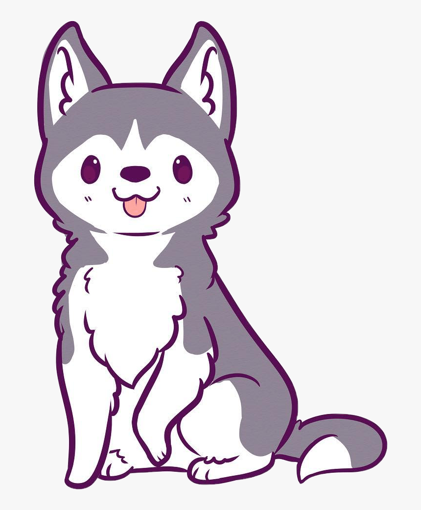Cute Wolf Drawings Png Free Cute Wolf Drawings Png Transparent Images 142072 Pngio
