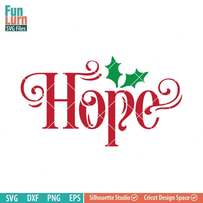 Download Christmas Hope Png & Free Christmas Hope.png Transparent ...