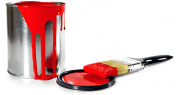 Paint Can Transparent & PNG Clipart Free #1628841 - PNG Images - PNGio