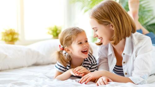 孩子缺鐵貧血臉蒼白 喝這粥健脾補血(圖)|貧血 | 缺鐵 | 營養 | 兒童 | 副作用 | 血虛 | 胃炎 | 中醫秘方 | 看中國網