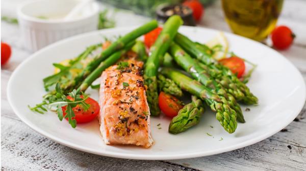 飲食調理:首選「抗癌」食物 你吃對了嗎?(組圖)|抗癌 | 首選 | 食物 | 癌癥 | 預防 | 療養保健 | 看中國網