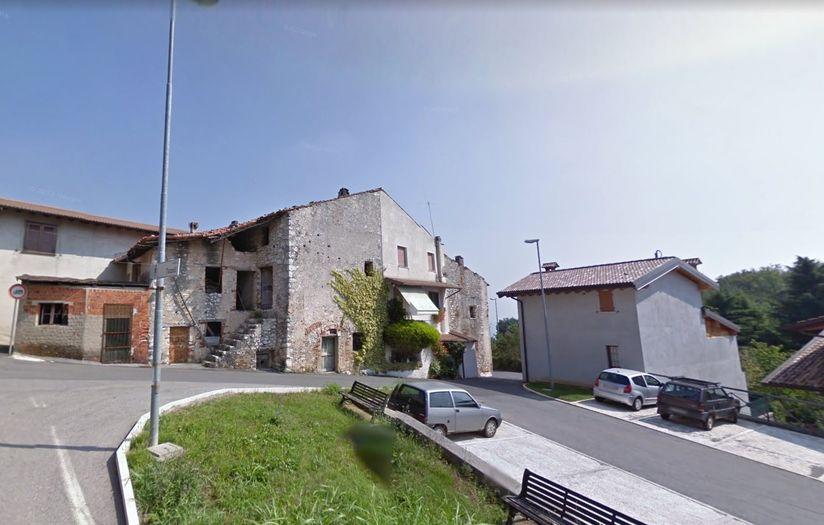 Annunci Vendita E Affitto Di Immobili In Brescia E
