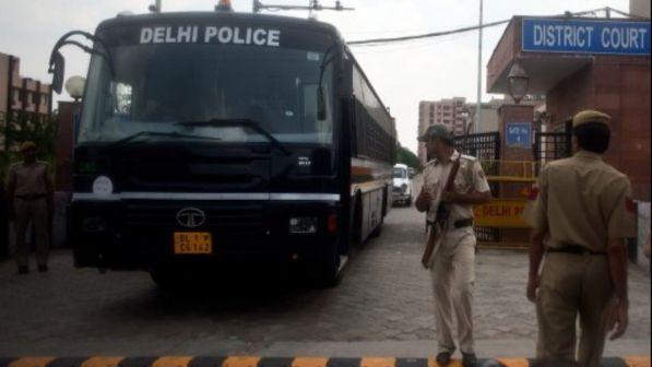 India, accusato di aver stuprato una bambina: linciato dalla folla