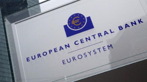 La Bce avvia una verifica sui crediti deteriorati delle banche italiane