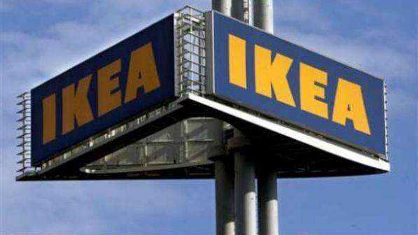 Rivoluzione In Casa Ikea Parte Lidea Dei Mobili A Noleggio