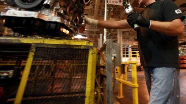 Lavoro, accordo storico in Germania: 28 ore a settimana