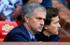 Opinion: Why Mourinho's Chelsea will never match the ...