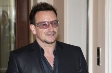 Bono's advocacy group responds to criticisms over salaries ...
