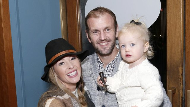 Why Jamie Otis was never the same after filming The ...